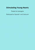 Stimulating Young Hearts