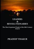 Leaders & Revolutionaries