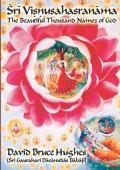 Śrī Viṣṇusahasranāma