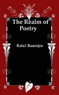 The Realm of Poetry