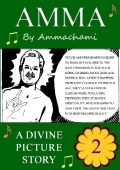 AMMA: A Divine Picture Story 2