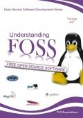 Understanding FOSS