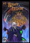The Beast Legion #2