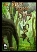 The Beast Legion #3
