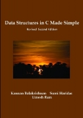 Data Structures In C Made Simple