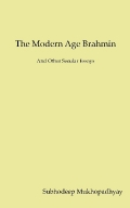 The Modern Age Brahmin