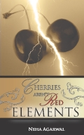 Cherries Aren't Red - ELEMENTS