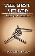 The Best Seller - Essays and Stories