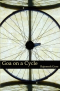 Goa on a Cycle