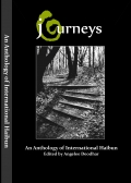 Journeys - an international haibun anthology