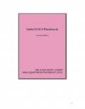 Siebel EAI 8 Blackbook
