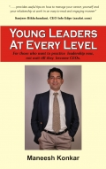 Young leaders at every level