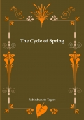 The Cycle of Spring (eBook)