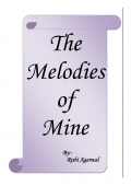 The Melodies of Mine (eBook)