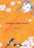 Amanda On Magic Wheels (eBook)