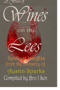 A Feast of Wines on the Lees