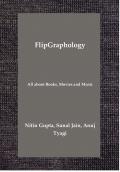 FlipGraphology