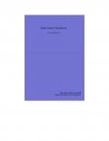 Siebel Sales 8 Handbook