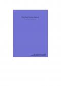 Siebel Best Practices Manual (eBook)