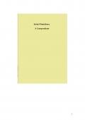 Siebel Workflows Guide (eBook)