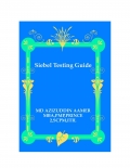 Siebel Testing Guide (eBook)