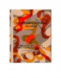 Siebel Assignment Manager Blackbook (eBook)