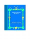 Siebel Smartscripts Blackbook