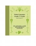 Siebel Consumer Goods 7.7 Guide