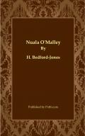 Nuala O'Malley