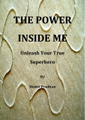 The Power Inside Me(Revised Edition)