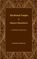 The Buried Temple