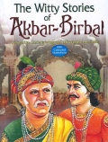 AkbarBirbal Stories