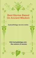 Best Stories Based on Ancient Wisdom