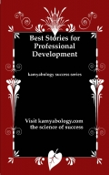 Best Stories For Professional Development