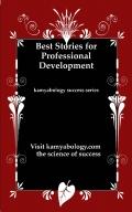 Best Stories For Professional Development