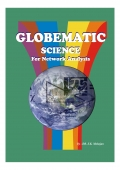Globematic Science