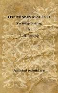 Misses Mallet (eBook)
