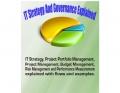 IT Strategy & Governance Explained (eBook)