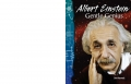 Albert Einstein: Gentle Genius