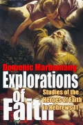 Explorations of Faith