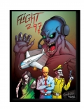 Flight 297  (eBook)