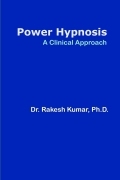 Power Hypnosis