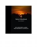Siebel 8 Blackbook (eBook)