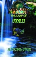The Lady of Lorelei