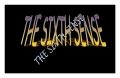 The Sixth Sense (eBook)