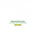Beyond Dis-ease