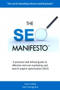 The SEO Manifesto