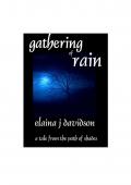 Gathering of Rain