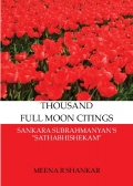 THOUSAND FULL MOON CITINGS