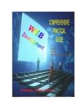 Web Development (eBook)
